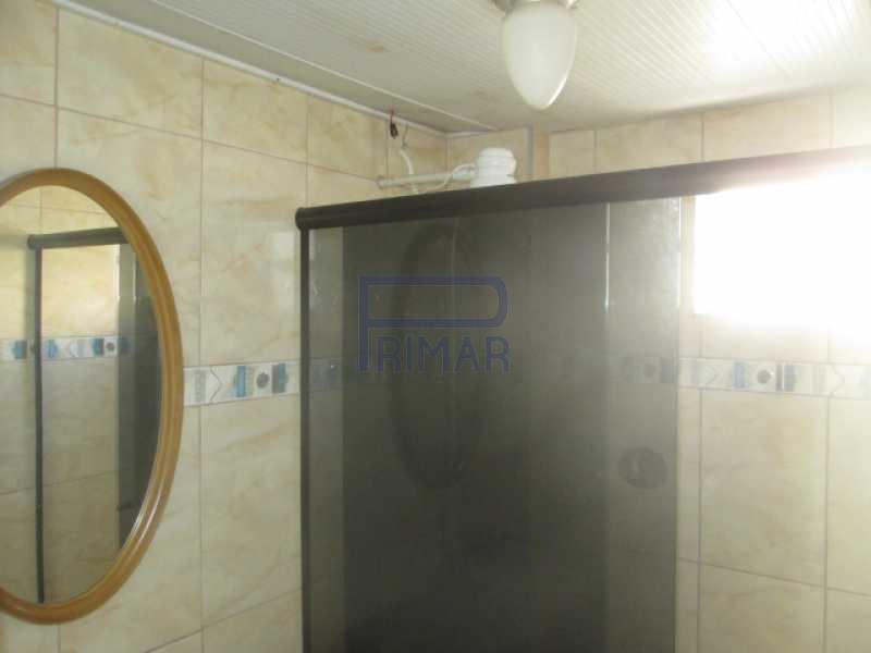 15.1 - Apartamento para alugar Rua Lins de Vasconcelos,Lins de Vasconcelos, Rio de Janeiro - R$ 1.000 - MEAP20120 - 14