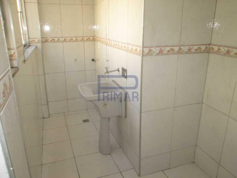 18.1 - Apartamento para alugar Rua Lins de Vasconcelos,Lins de Vasconcelos, Rio de Janeiro - R$ 1.000 - MEAP20120 - 18