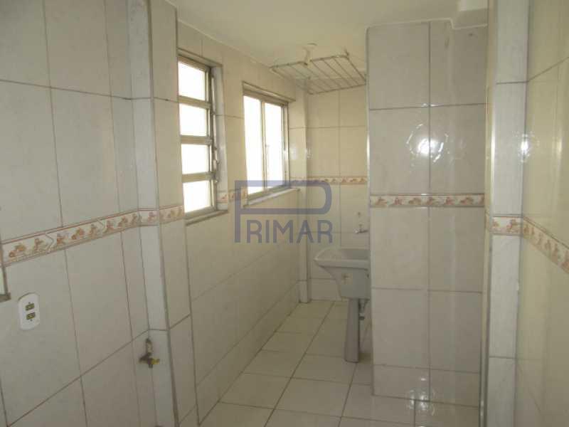 18 - Apartamento para alugar Rua Lins de Vasconcelos,Lins de Vasconcelos, Rio de Janeiro - R$ 1.000 - MEAP20120 - 19