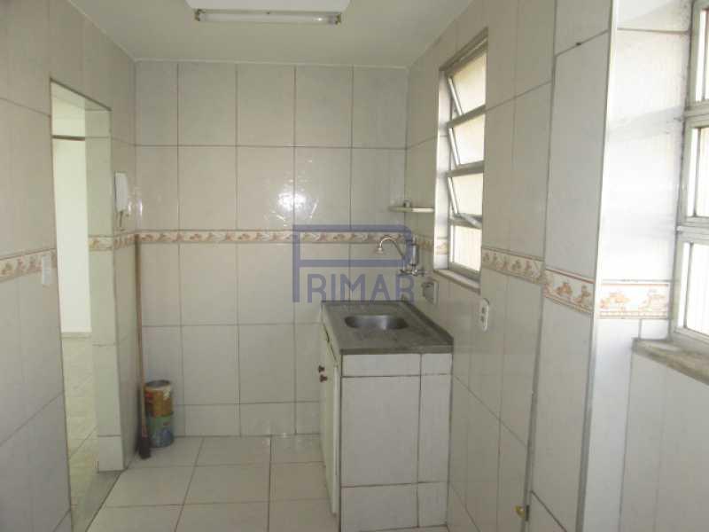 19 - Apartamento para alugar Rua Lins de Vasconcelos,Lins de Vasconcelos, Rio de Janeiro - R$ 1.000 - MEAP20120 - 20