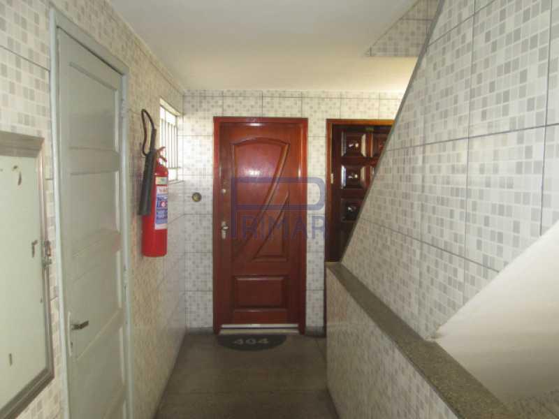 20 - Apartamento para alugar Rua Lins de Vasconcelos,Lins de Vasconcelos, Rio de Janeiro - R$ 1.000 - MEAP20120 - 21