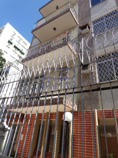 1 - Apartamento Rua Getúlio,Cachambi, Méier e Adjacências,Rio de Janeiro, RJ Para Alugar, 2 Quartos, 73m² - 3393 - 21