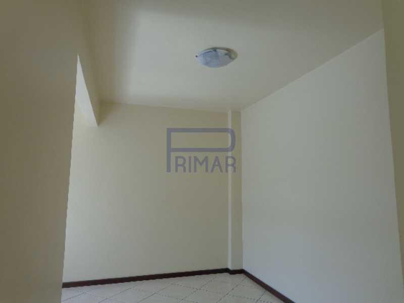 2 - Apartamento Rua Getúlio,Cachambi, Méier e Adjacências,Rio de Janeiro, RJ Para Alugar, 2 Quartos, 73m² - 3393 - 10