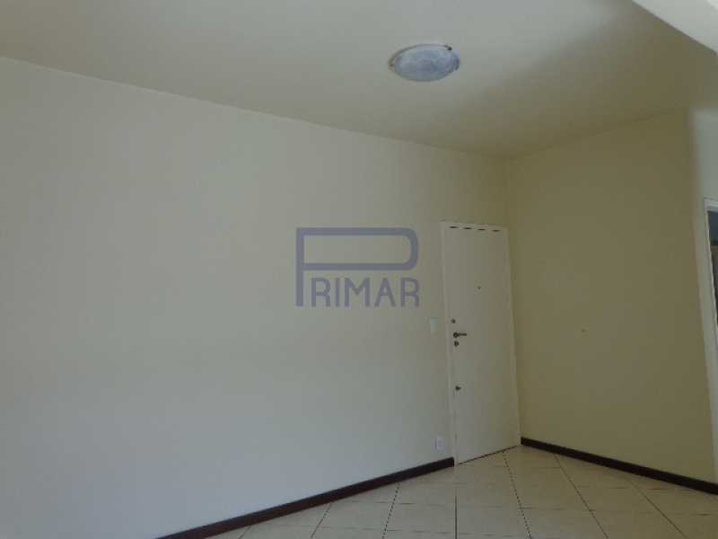 3 - Apartamento Rua Getúlio,Cachambi, Méier e Adjacências,Rio de Janeiro, RJ Para Alugar, 2 Quartos, 73m² - 3393 - 11