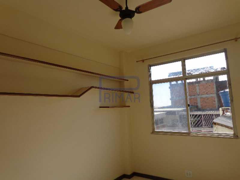 9 - Apartamento Rua Getúlio,Cachambi, Méier e Adjacências,Rio de Janeiro, RJ Para Alugar, 2 Quartos, 73m² - 3393 - 6