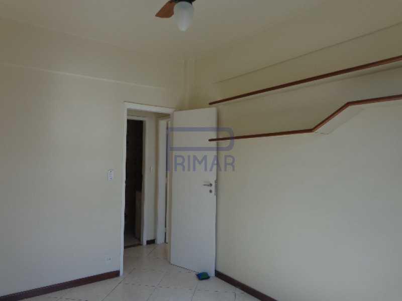 10 - Apartamento Rua Getúlio,Cachambi, Méier e Adjacências,Rio de Janeiro, RJ Para Alugar, 2 Quartos, 73m² - 3393 - 12