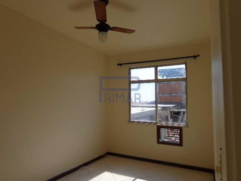 11 - Apartamento Rua Getúlio,Cachambi, Méier e Adjacências,Rio de Janeiro, RJ Para Alugar, 2 Quartos, 73m² - 3393 - 8