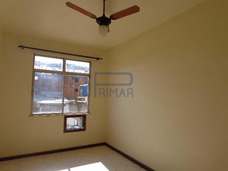 12 - Apartamento Rua Getúlio,Cachambi, Méier e Adjacências,Rio de Janeiro, RJ Para Alugar, 2 Quartos, 73m² - 3393 - 9