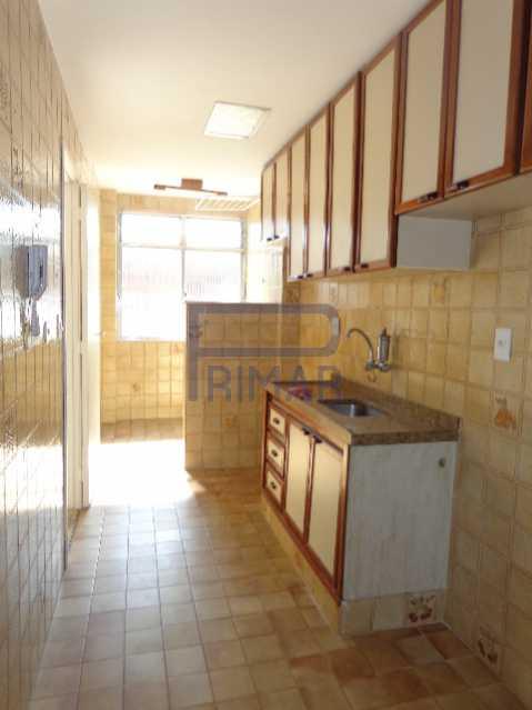 15 - Apartamento Rua Getúlio,Cachambi, Méier e Adjacências,Rio de Janeiro, RJ Para Alugar, 2 Quartos, 73m² - 3393 - 18