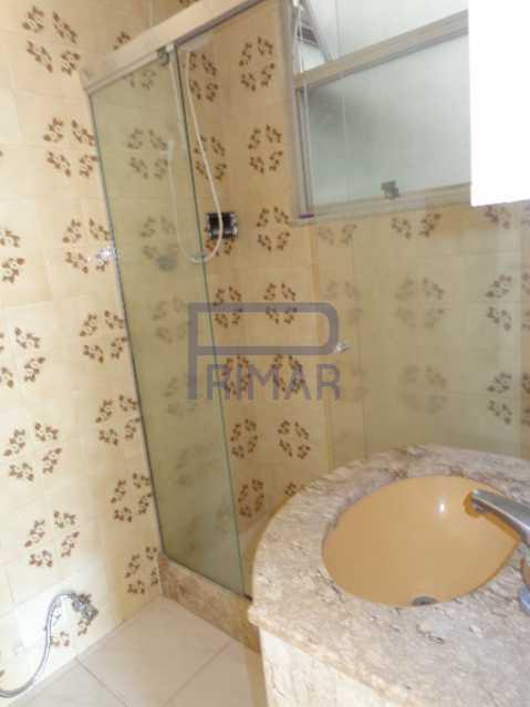 19 - Apartamento Rua Getúlio,Cachambi, Méier e Adjacências,Rio de Janeiro, RJ Para Alugar, 2 Quartos, 73m² - 3393 - 14