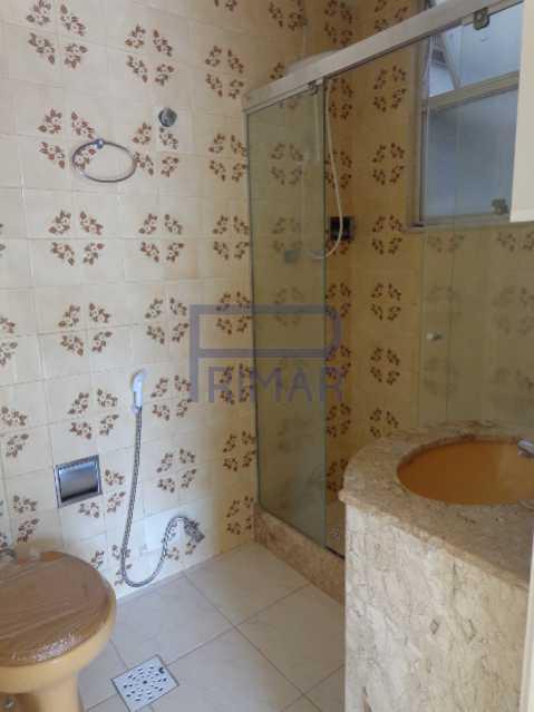 20 - Apartamento Rua Getúlio,Cachambi, Méier e Adjacências,Rio de Janeiro, RJ Para Alugar, 2 Quartos, 73m² - 3393 - 13