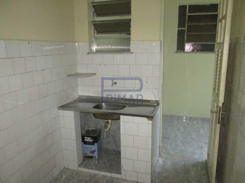 10 - Casa de Vila PARA ALUGAR, Abolição, Rio de Janeiro, RJ - 504 - 11