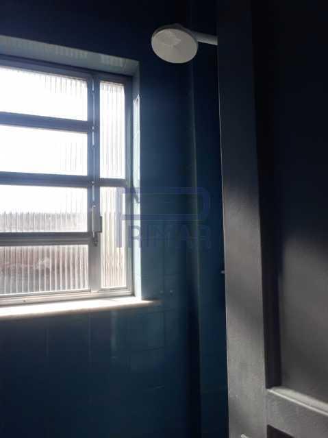 WhatsApp Image 2020-08-03 at 1 - Sala Comercial 40m² para alugar Estrada do Engenho D´Agua,Anil, Jacarepaguá,Rio de Janeiro - R$ 900 - 1424 - 8