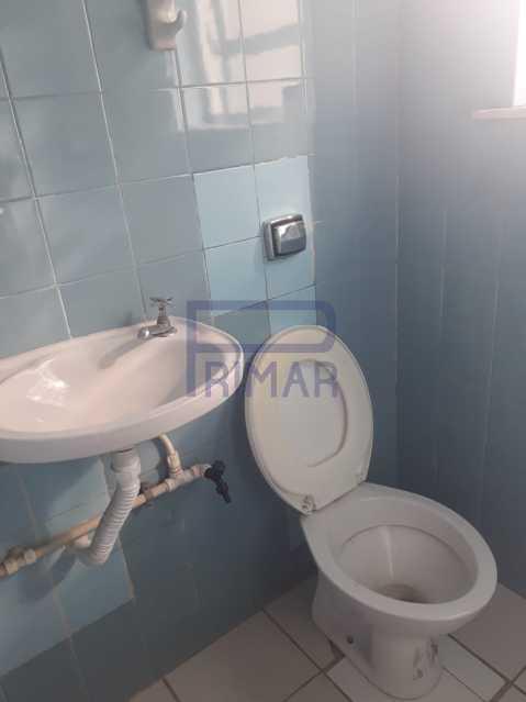 WhatsApp Image 2020-08-03 at 1 - Sala Comercial 40m² para alugar Estrada do Engenho D´Agua,Anil, Jacarepaguá,Rio de Janeiro - R$ 900 - 1424 - 10