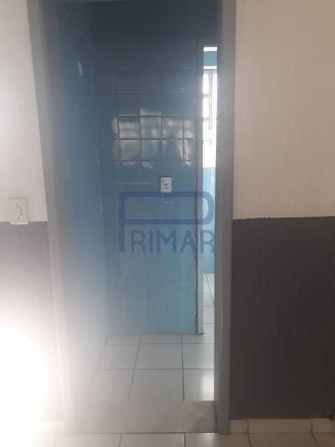 WhatsApp Image 2020-08-03 at 1 - Sala Comercial 40m² para alugar Estrada do Engenho D´Agua,Anil, Jacarepaguá,Rio de Janeiro - R$ 900 - 1424 - 5