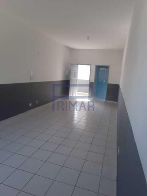 WhatsApp Image 2020-08-03 at 1 - Sala Comercial 40m² para alugar Estrada do Engenho D´Agua,Anil, Jacarepaguá,Rio de Janeiro - R$ 900 - 1424 - 1