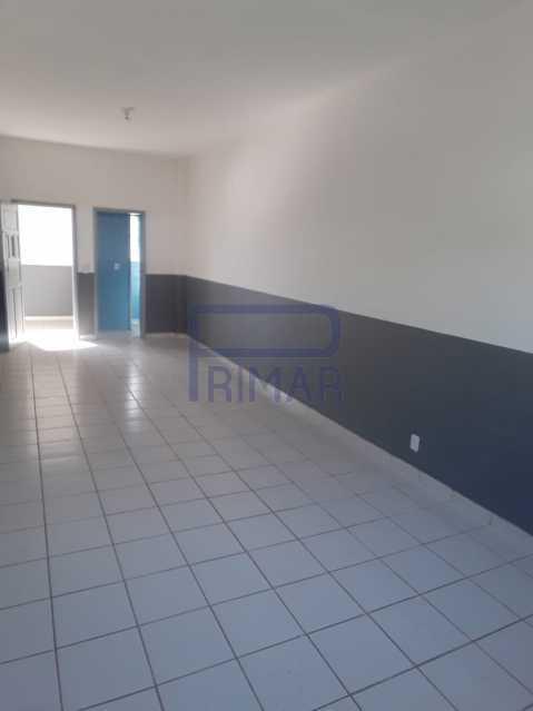 WhatsApp Image 2020-08-03 at 1 - Sala Comercial 40m² para alugar Estrada do Engenho D´Agua,Anil, Jacarepaguá,Rio de Janeiro - R$ 900 - 1424 - 6