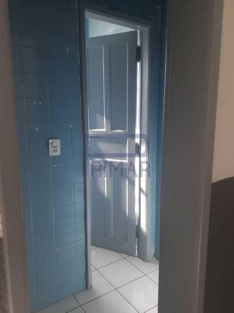 WhatsApp Image 2020-08-03 at 1 - Sala Comercial 40m² para alugar Estrada do Engenho D´Agua,Anil, Jacarepaguá,Rio de Janeiro - R$ 900 - 1424 - 7