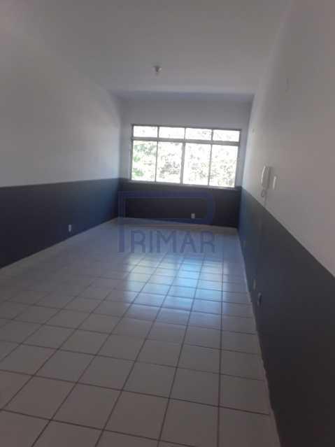WhatsApp Image 2020-08-03 at 1 - Sala Comercial 40m² para alugar Estrada do Engenho D´Agua,Anil, Jacarepaguá,Rio de Janeiro - R$ 900 - 1424 - 4