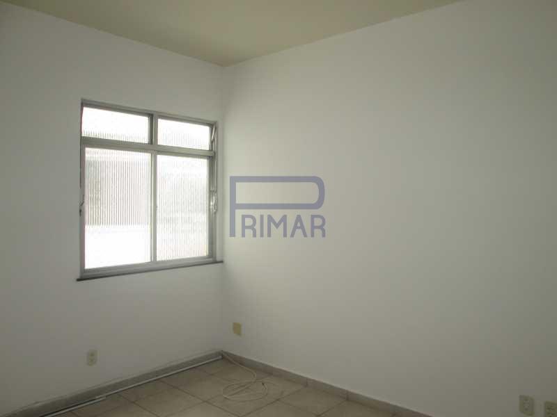 03 - Apartamento para alugar Rua Barão do Bom Retiro,Engenho Novo, Méier e Adjacências,Rio de Janeiro - R$ 900 - 3570 - 1