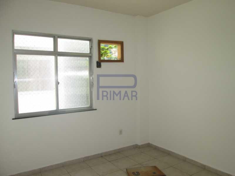 04 - Apartamento para alugar Rua Barão do Bom Retiro,Engenho Novo, Méier e Adjacências,Rio de Janeiro - R$ 900 - 3570 - 7