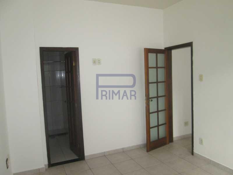 05 - Apartamento para alugar Rua Barão do Bom Retiro,Engenho Novo, Méier e Adjacências,Rio de Janeiro - R$ 900 - 3570 - 3