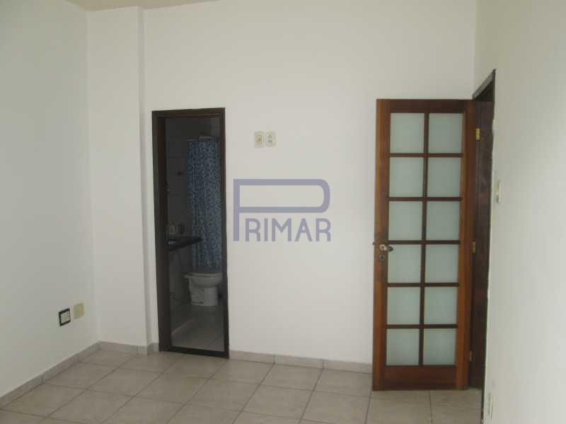 06 - Apartamento para alugar Rua Barão do Bom Retiro,Engenho Novo, Méier e Adjacências,Rio de Janeiro - R$ 900 - 3570 - 4