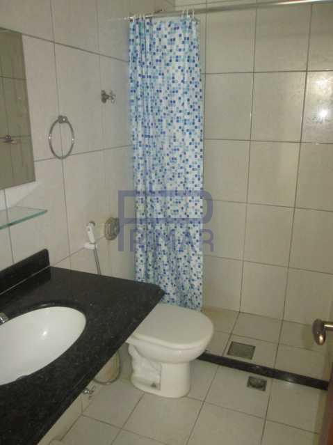 09 - Apartamento para alugar Rua Barão do Bom Retiro,Engenho Novo, Méier e Adjacências,Rio de Janeiro - R$ 900 - 3570 - 9