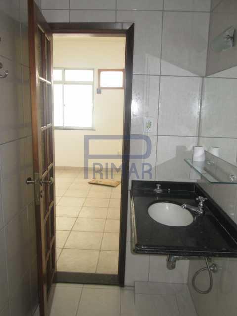 10 - Apartamento para alugar Rua Barão do Bom Retiro,Engenho Novo, Méier e Adjacências,Rio de Janeiro - R$ 900 - 3570 - 11