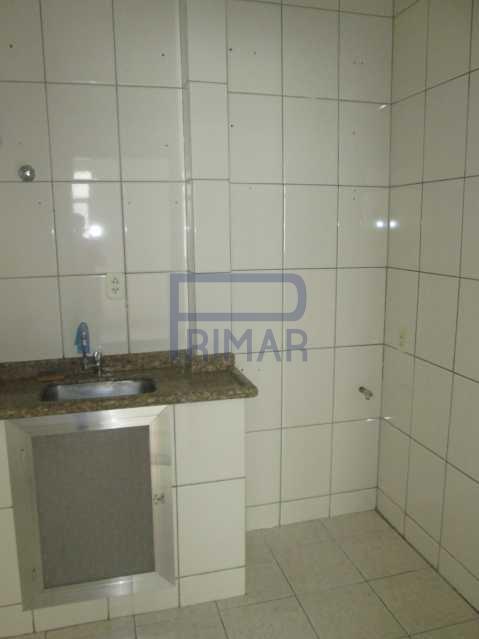 07 - Apartamento para alugar Rua Barão do Bom Retiro,Engenho Novo, Méier e Adjacências,Rio de Janeiro - R$ 900 - 3570 - 12