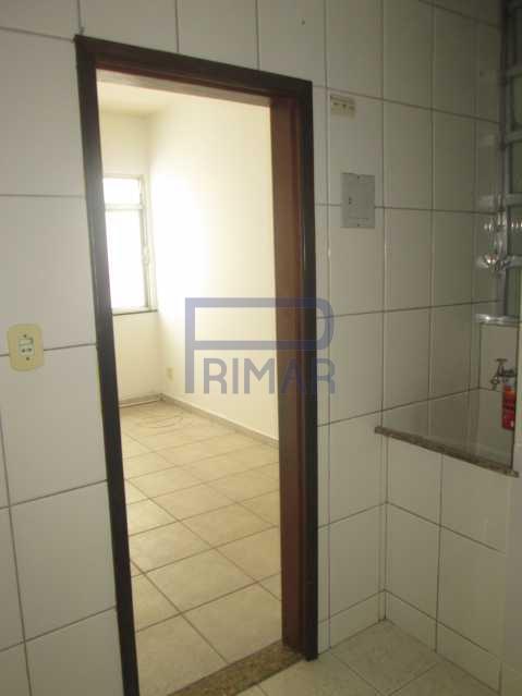 08 - Apartamento para alugar Rua Barão do Bom Retiro,Engenho Novo, Méier e Adjacências,Rio de Janeiro - R$ 900 - 3570 - 8