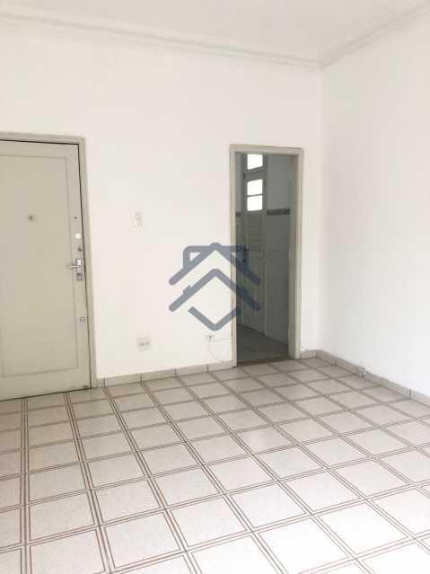 03 - Apartamento 2 quartos para alugar Méier, Méier e Adjacências,Rio de Janeiro - R$ 950 - 1259 - 4