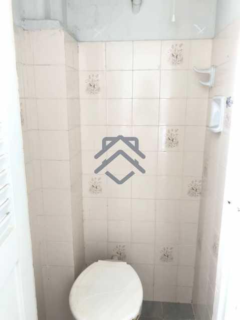 18 - Apartamento 2 quartos para alugar Méier, Méier e Adjacências,Rio de Janeiro - R$ 950 - 1259 - 19