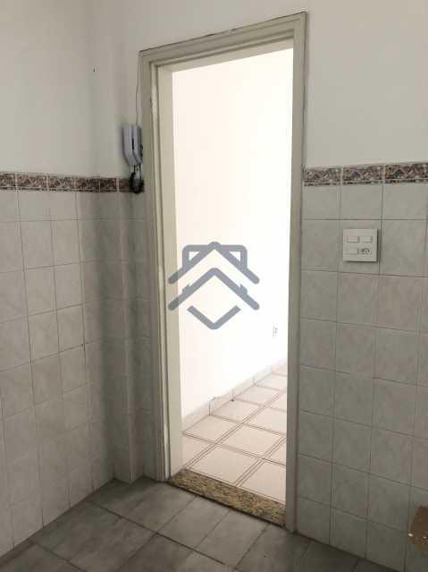 10 - Apartamento 2 quartos para alugar Méier, Méier e Adjacências,Rio de Janeiro - R$ 950 - 1259 - 11