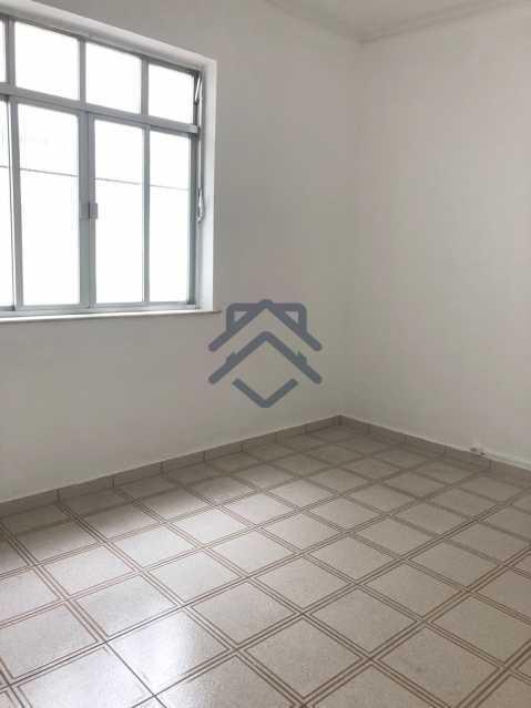 04 - Apartamento 2 quartos para alugar Méier, Méier e Adjacências,Rio de Janeiro - R$ 950 - 1259 - 5