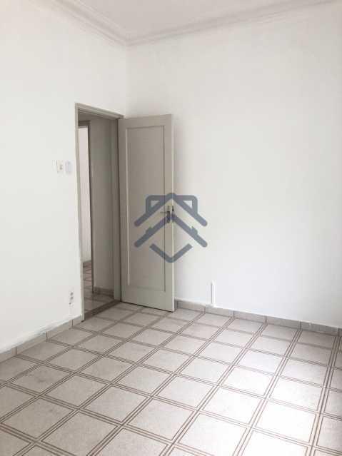 08 - Apartamento 2 quartos para alugar Méier, Méier e Adjacências,Rio de Janeiro - R$ 950 - 1259 - 9