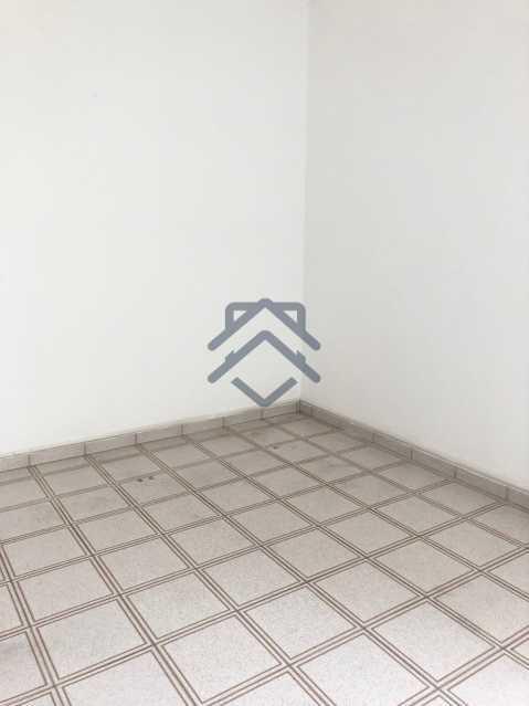 11 - Apartamento 2 quartos para alugar Méier, Méier e Adjacências,Rio de Janeiro - R$ 950 - 1259 - 12
