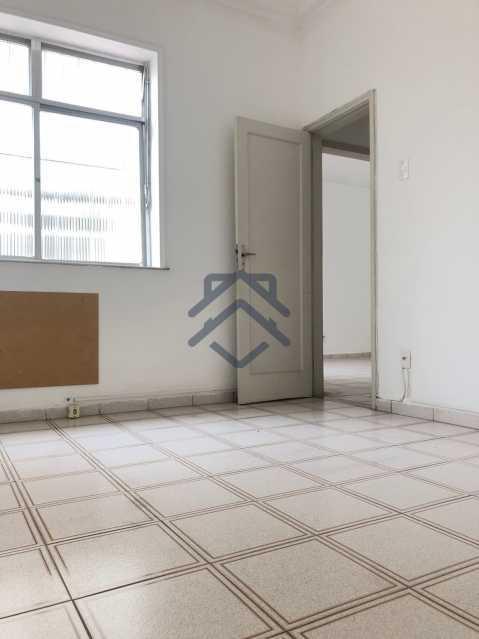 12 - Apartamento 2 quartos para alugar Méier, Méier e Adjacências,Rio de Janeiro - R$ 950 - 1259 - 13