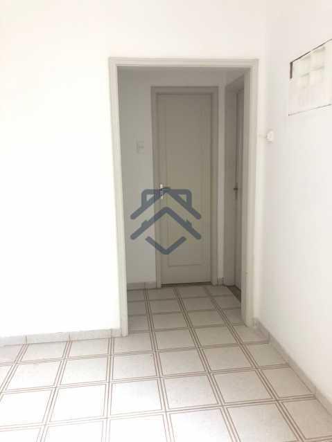 14 - Apartamento 2 quartos para alugar Méier, Méier e Adjacências,Rio de Janeiro - R$ 950 - 1259 - 15