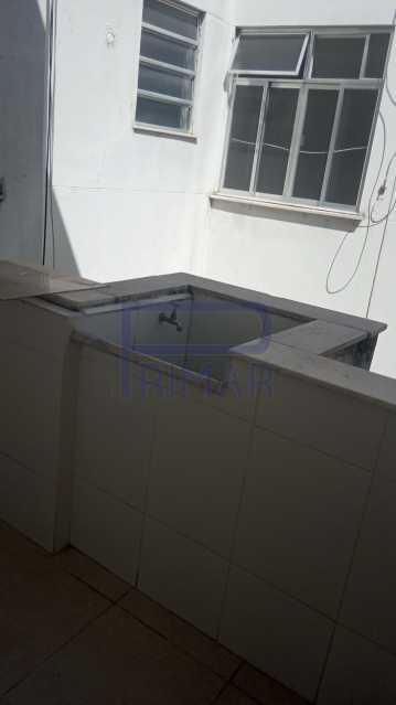 IMG_20190830_120616 - Apartamento para alugar Rua Castro Alves,Méier, Méier e Adjacências,Rio de Janeiro - R$ 900 - 404 - 21