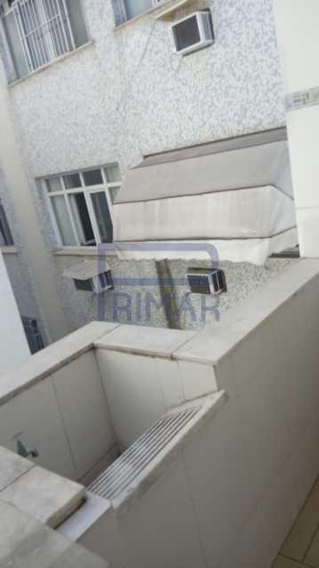 IMG_20190830_120835 - Apartamento para alugar Rua Castro Alves,Méier, Méier e Adjacências,Rio de Janeiro - R$ 900 - 404 - 20