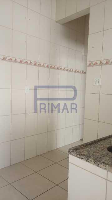 IMG_20190830_120859 - Apartamento para alugar Rua Castro Alves,Méier, Méier e Adjacências,Rio de Janeiro - R$ 900 - 404 - 7
