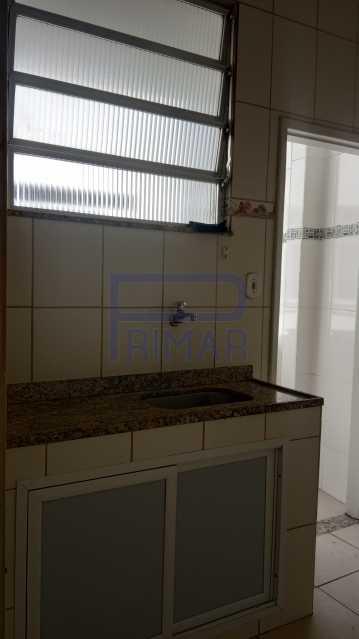IMG_20190830_120949 - Apartamento para alugar Rua Castro Alves,Méier, Méier e Adjacências,Rio de Janeiro - R$ 900 - 404 - 6