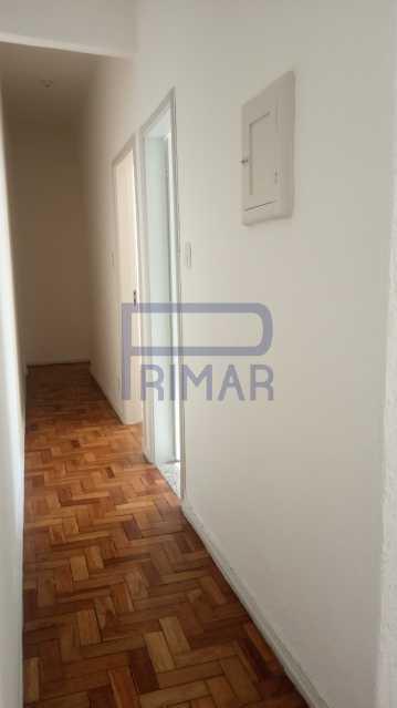 IMG_20190830_121138 - Apartamento para alugar Rua Castro Alves,Méier, Méier e Adjacências,Rio de Janeiro - R$ 900 - 404 - 4