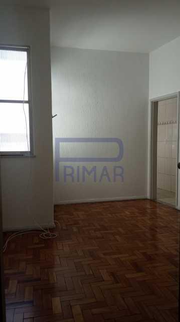 IMG_20190830_121152 - Apartamento para alugar Rua Castro Alves,Méier, Méier e Adjacências,Rio de Janeiro - R$ 900 - 404 - 3