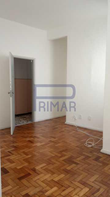 IMG_20190830_121207 - Apartamento para alugar Rua Castro Alves,Méier, Méier e Adjacências,Rio de Janeiro - R$ 900 - 404 - 1