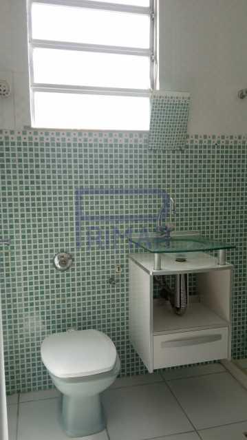 IMG_20190830_121319 - Apartamento para alugar Rua Castro Alves,Méier, Méier e Adjacências,Rio de Janeiro - R$ 900 - 404 - 9