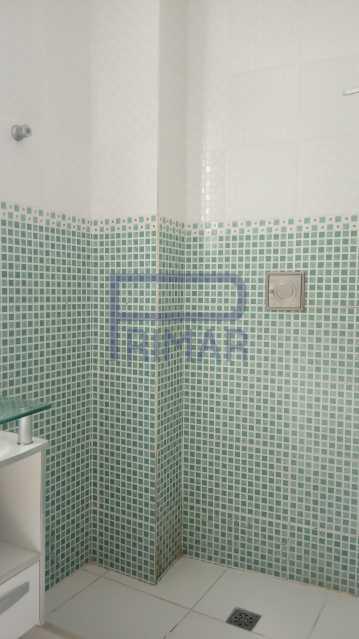 IMG_20190830_121329 - Apartamento para alugar Rua Castro Alves,Méier, Méier e Adjacências,Rio de Janeiro - R$ 900 - 404 - 10