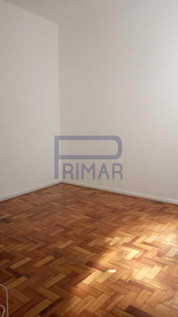 IMG_20190830_121445 - Apartamento para alugar Rua Castro Alves,Méier, Méier e Adjacências,Rio de Janeiro - R$ 900 - 404 - 14