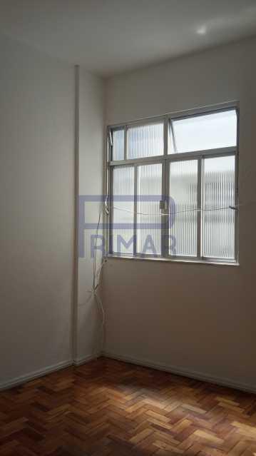 IMG_20190830_121456 - Apartamento para alugar Rua Castro Alves,Méier, Méier e Adjacências,Rio de Janeiro - R$ 900 - 404 - 16